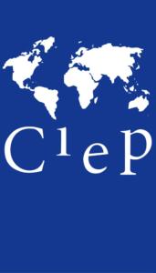 logo du Centre International d'Études Pédagogiques