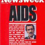 NewsWeek aids - santé étudiant