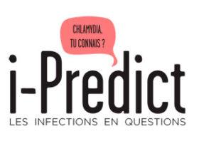 logos i-Predict
